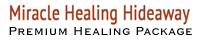 Premium Addiction Treatment Program